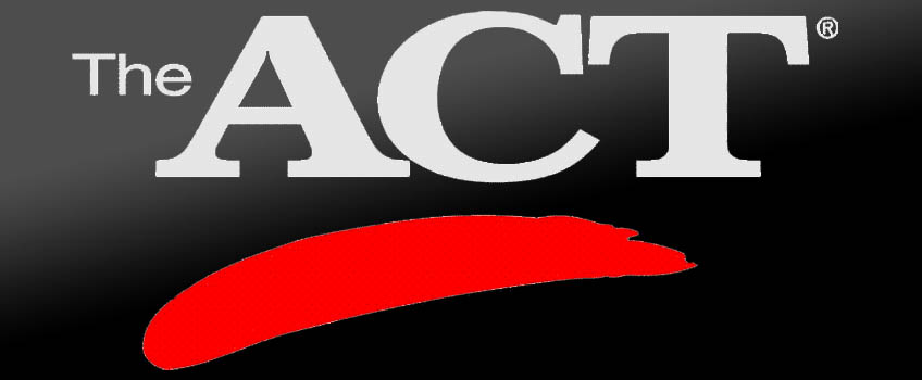 Free ACT Practice Test Questions – Prep for the ACT Test