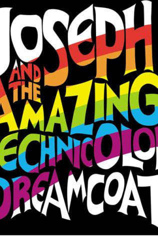 Musical cast list posted