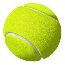 New tennis coach adds improvements