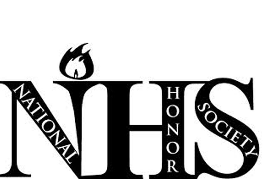 National+Honors+Society+Officers+Announced