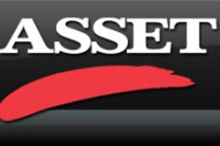 ASSET test to be taken Nov. 24