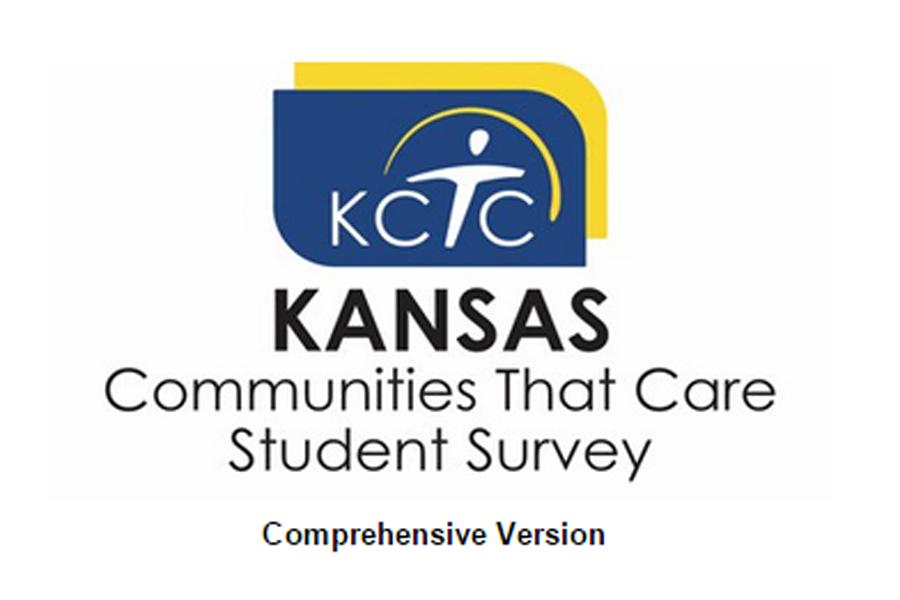 Sophomores and seniors take survey