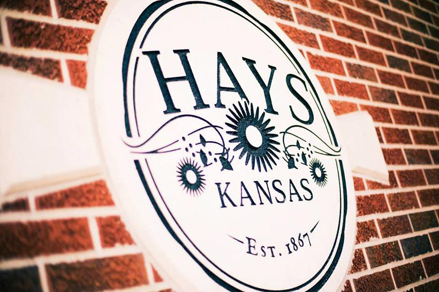 Hays Arts Council information for competition