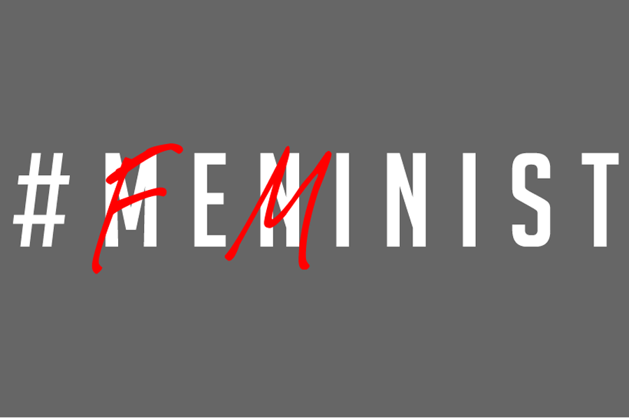 Students offer thoughts on Meninism
