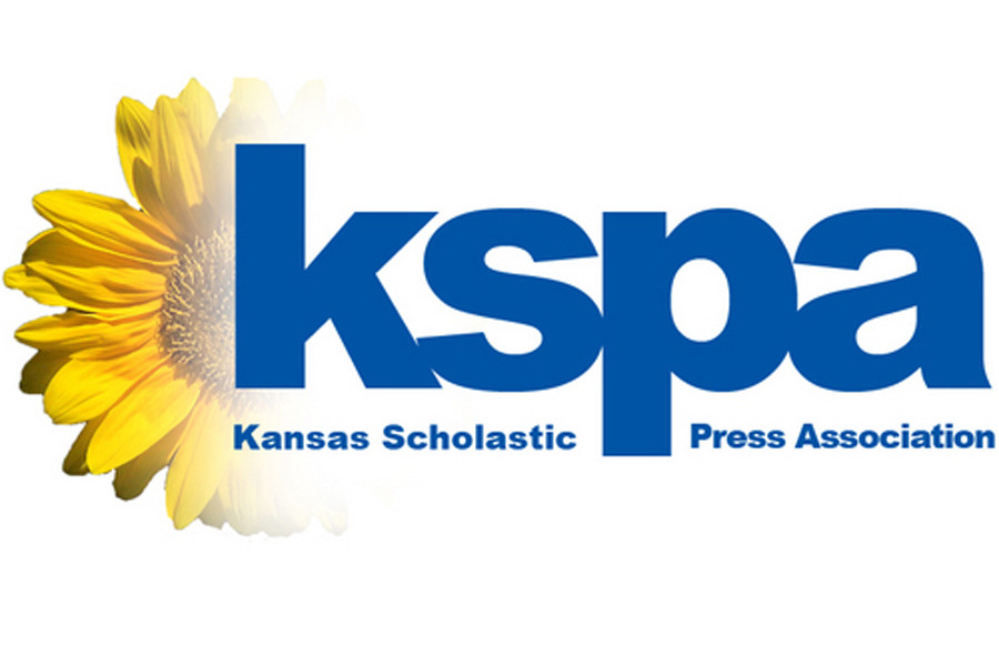 Students qualify for state journalism competition in May