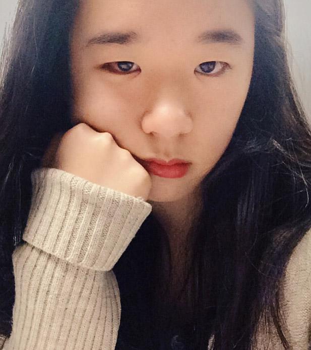 Fengxue Zhang