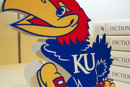 KU to honor top 10 percent of seniors
