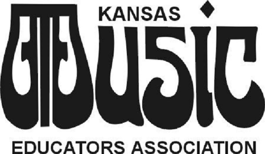 KMEA District band qualifiers announced