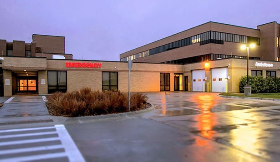 Career Explorations Program prepares students for hospital future
