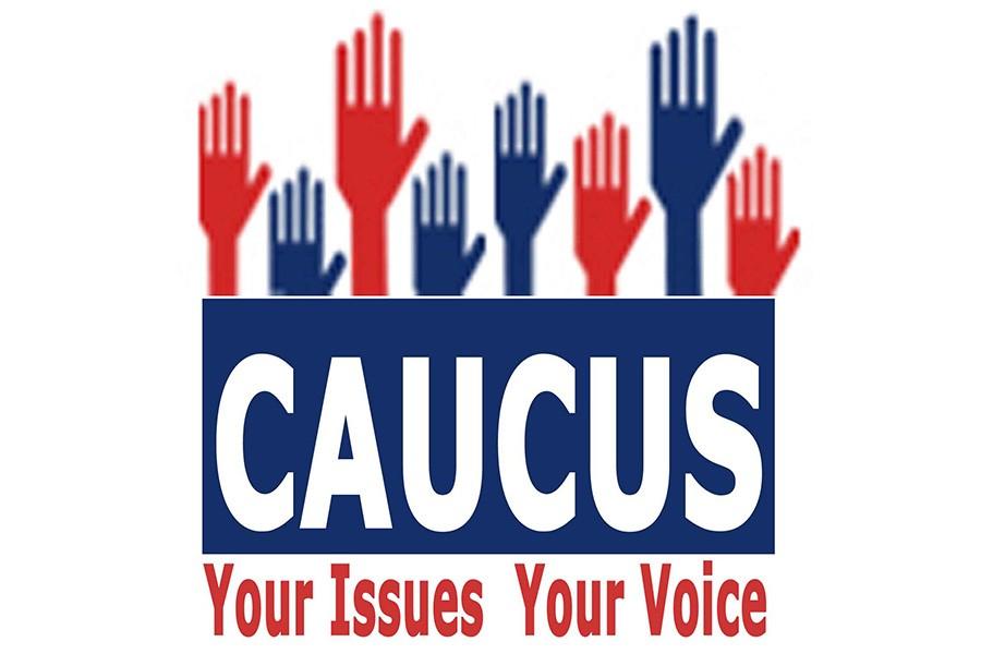 Participate+in+upcoming+caucuses