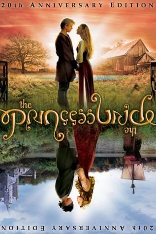 """""""The Princess Bride"""" movie review"""