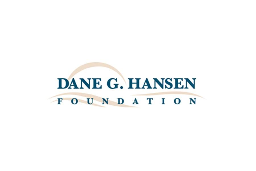 Dane Hansen Foundation provides scholarships to select seniors
