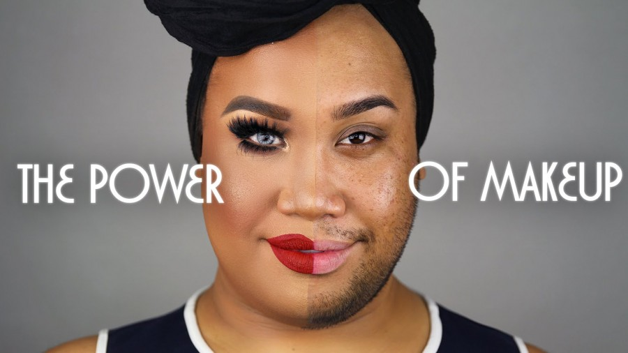 Seven of the best beauty vloggers