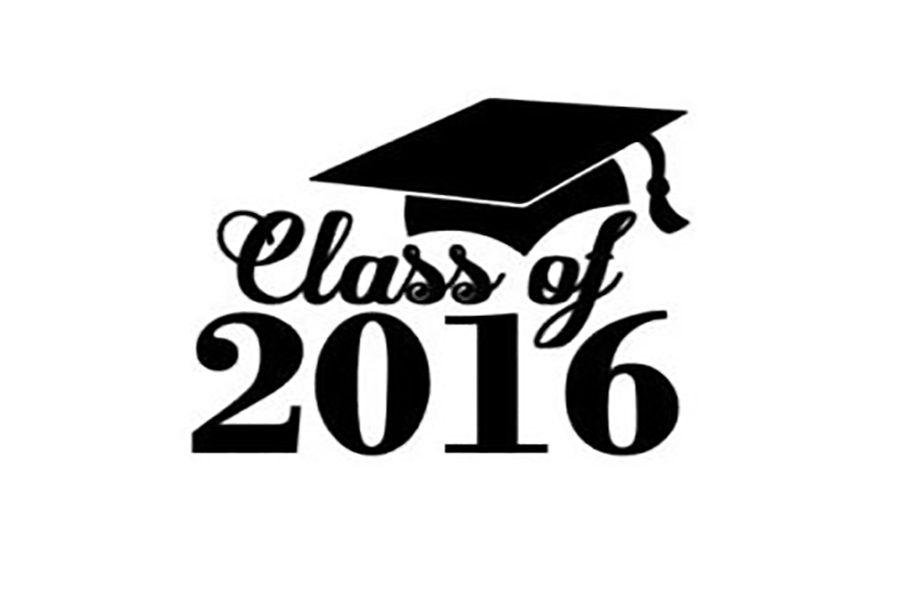 Guidon+Lit+hosts+%22Dear+Class+of+2016%22+contest