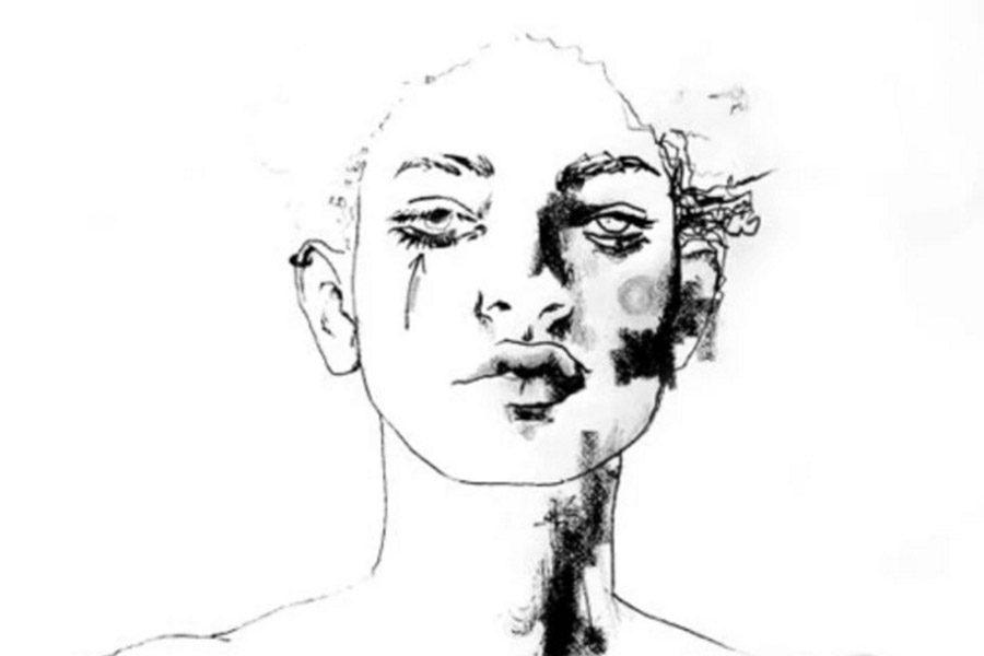 %22ARDIPITHECUS%22+album+review