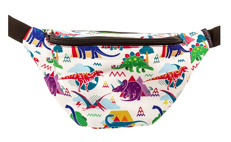 Fashion Finds: Fanny Packs