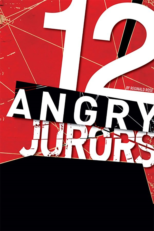 UPDATE%3A+%2212+Angry+Jurors%22+cast+list+changes