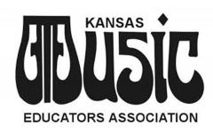 KMEA district qualifiers announced