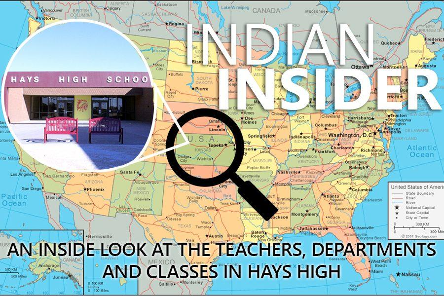 Indian+Insider