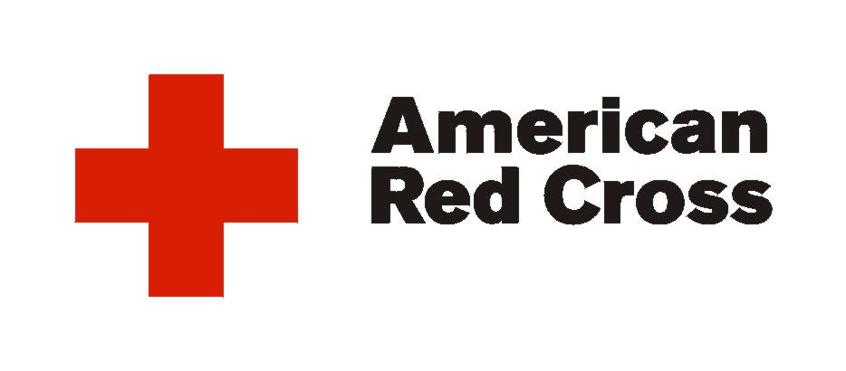 Red+Cross+Club+provides+donation+cups