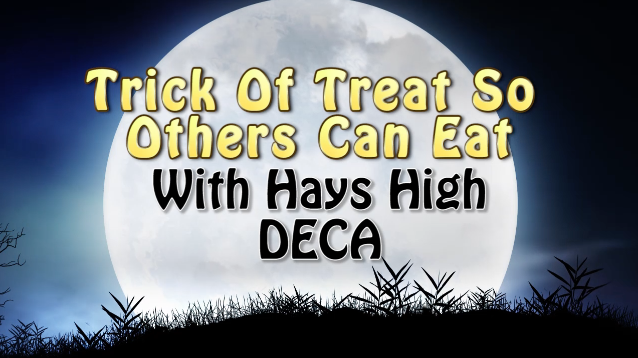 DECA+Trick+or+Treat+So+Others+Can+Eat