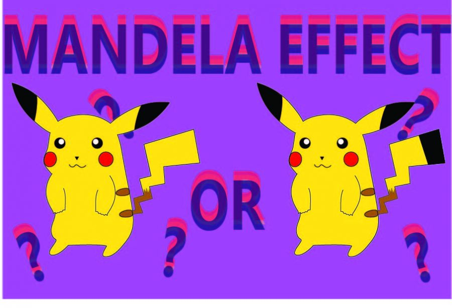 10 examples of the mandela effect that may blow your mind the