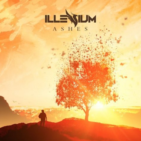Illenium's 'Ashes' powerful and great overall