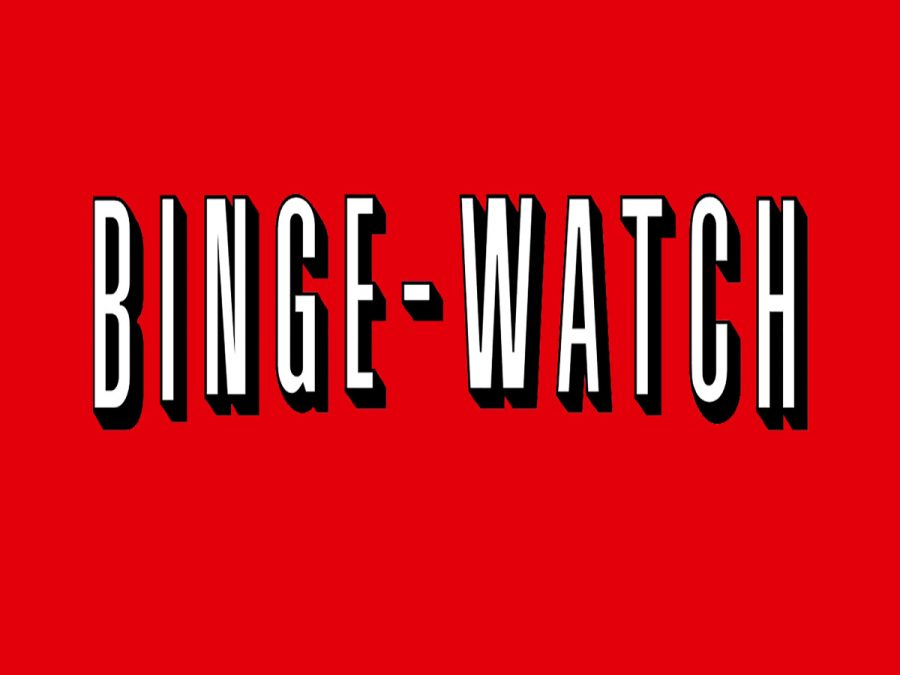 QUIZ - Which movie series should you binge-watch?