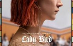 'Lady Bird' portrays adolescence realistically