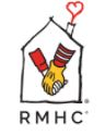 The Ronald McDonald House Charities have been open in Wichita since 1982. Money is being raised to combine both into one which will be connected to Wesley Medical Center.