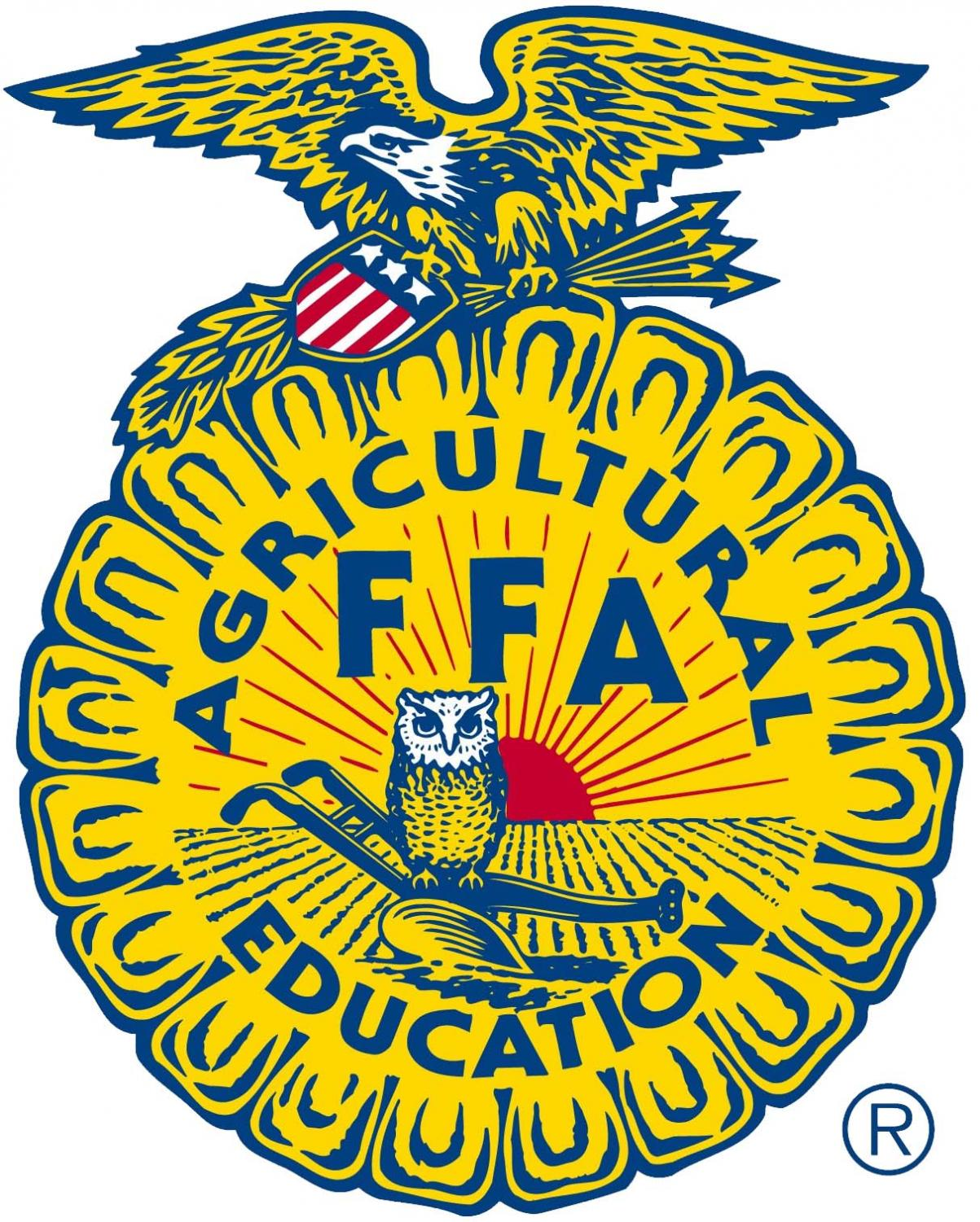 FFA competed in a poultry and entomology competition on March 5. It was held at Hays High.