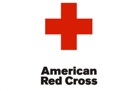 Red Cross club hosts upcoming blood drive