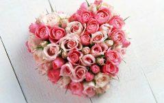 Fashion Finds: Valentine Gifts