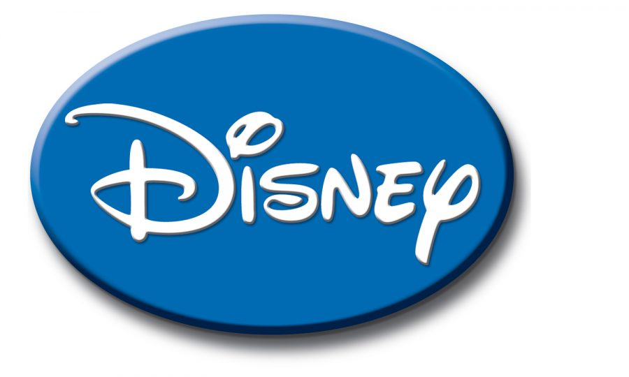 QUIZ: What Disney channel show are you most like?