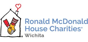 Ronald McDonald Houses give school employees place of refuge
