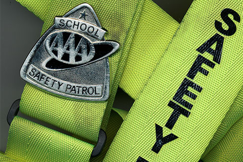 School administrators are pushing for teachers and students to become more prepared in case of an emergency.