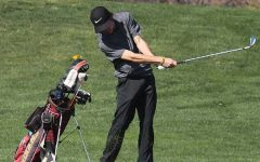 Indian golf gives up top three positions, falls to seventh place at Hutch tournament