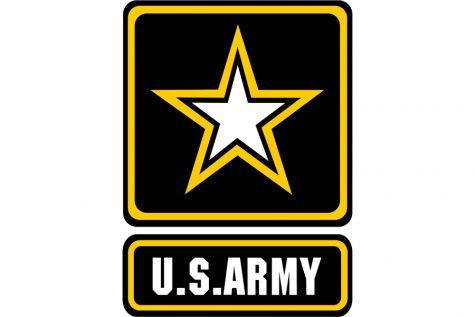 Juniors Molly Eikenberry, Spencer Wittkorn, Jacob Maska to enlist in military