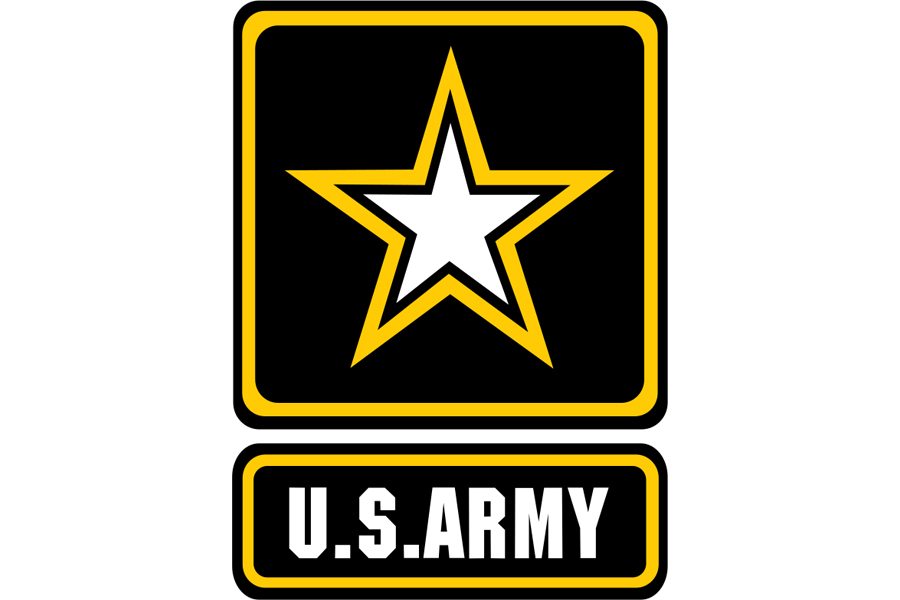 All three students applying to go into the military are enlisting in the Army Reserve. Juniors Jacob Maska, Molly Eikenberry, and Spencer Wittkorn have or will be enlisting when they turn 17 with their parent or guardian's approval.