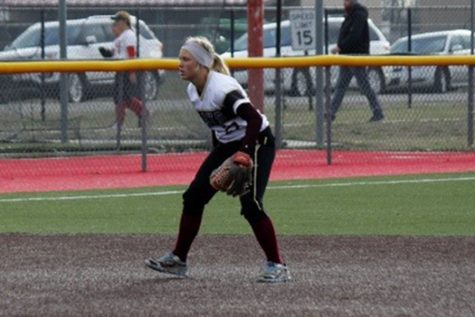 Indians suffer losses against Maize, Goddard