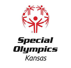 Local Special Olympics hosts practices for students every week