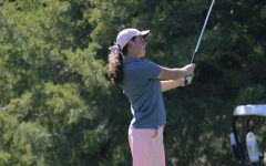 Lady Indians take second at home tournament
