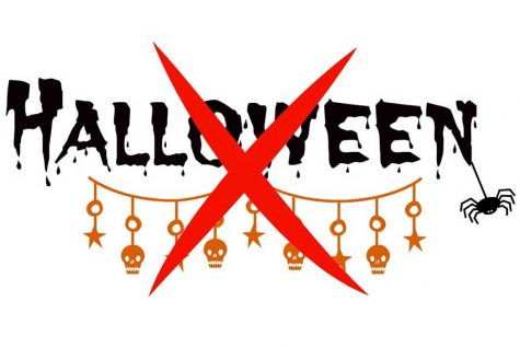 Students choose not to celebrate Halloween for multiple reasons