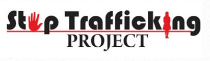 Russ Tuttle is presenting with the Stop Trafficking project on Nov. 7.