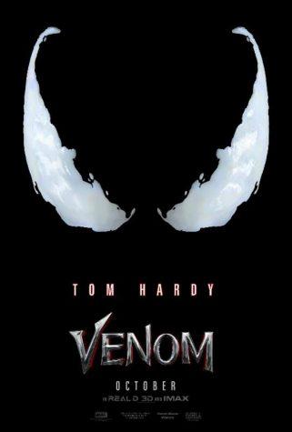 """""""Venom"""" proves worth watching"""