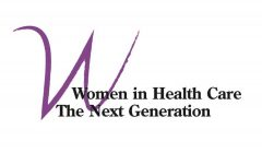 Program gives female students exclusive opportunity