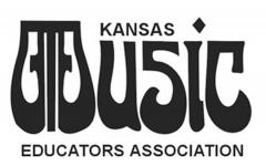 Results of KMEA District Choir announced