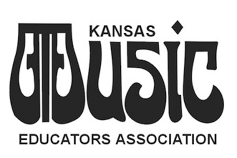 Results+of+KMEA+District+Choir+announced