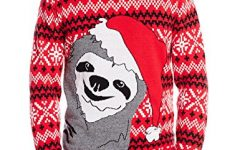 Fashion Finds: Christmas Sweaters