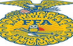 FFA visits rodeo, stock show in Denver